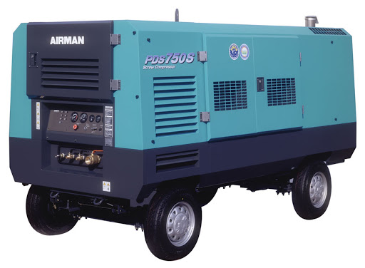 PDS750