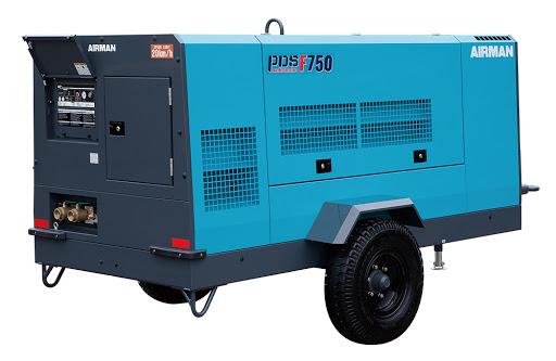 PDSF750